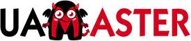 Блог интернет-агентства UaMaster
