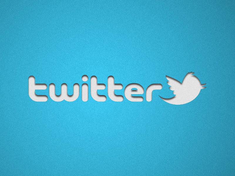 Twitter для Вашего бизнеса