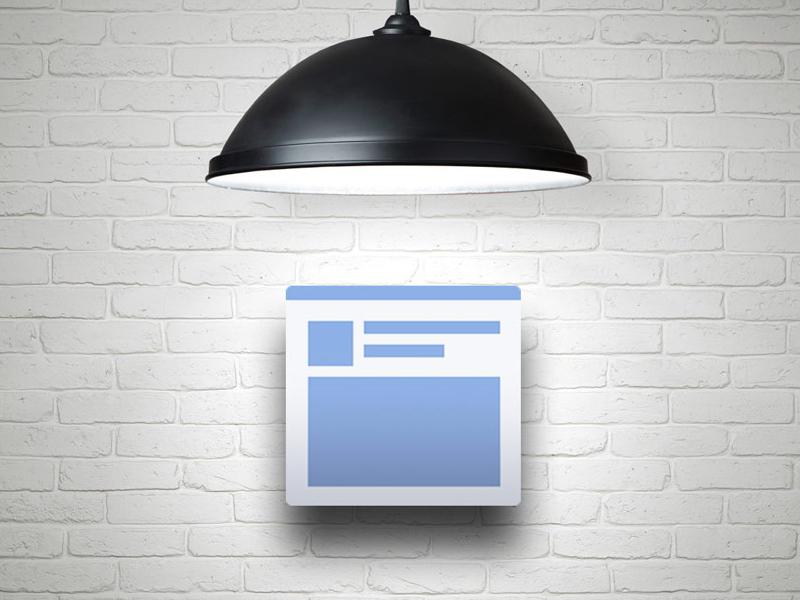 Как оценить эффективность рекламы в Facebook?