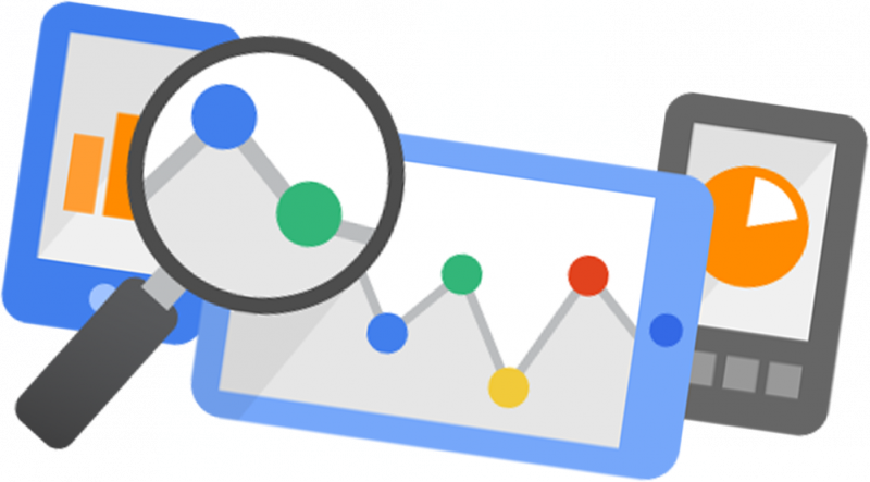 7 секретов веб-аналитики