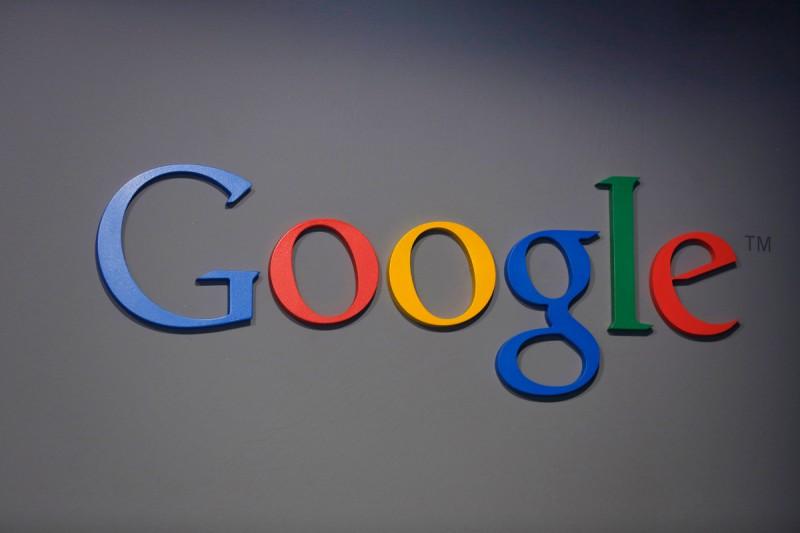 Google узнал пол и возраст украинцев