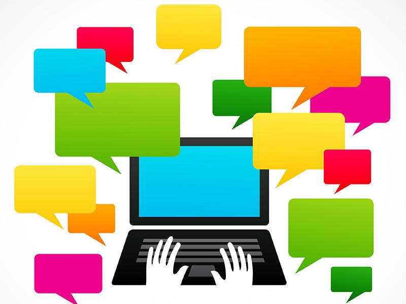 Как повысить продажи с помощью контент-маркетинга