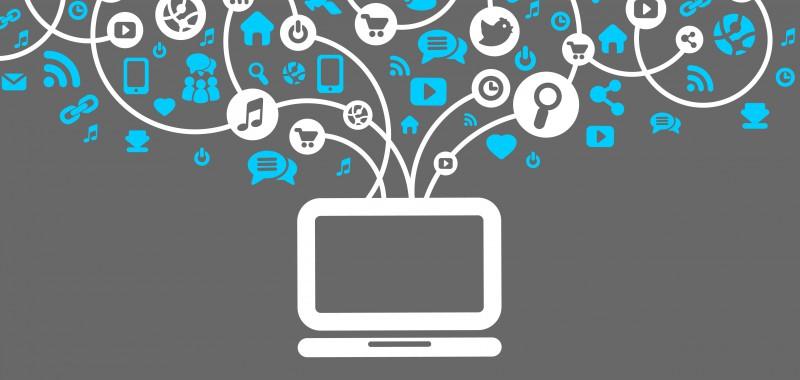 SERM: как справиться с негативными отзывами в интернете