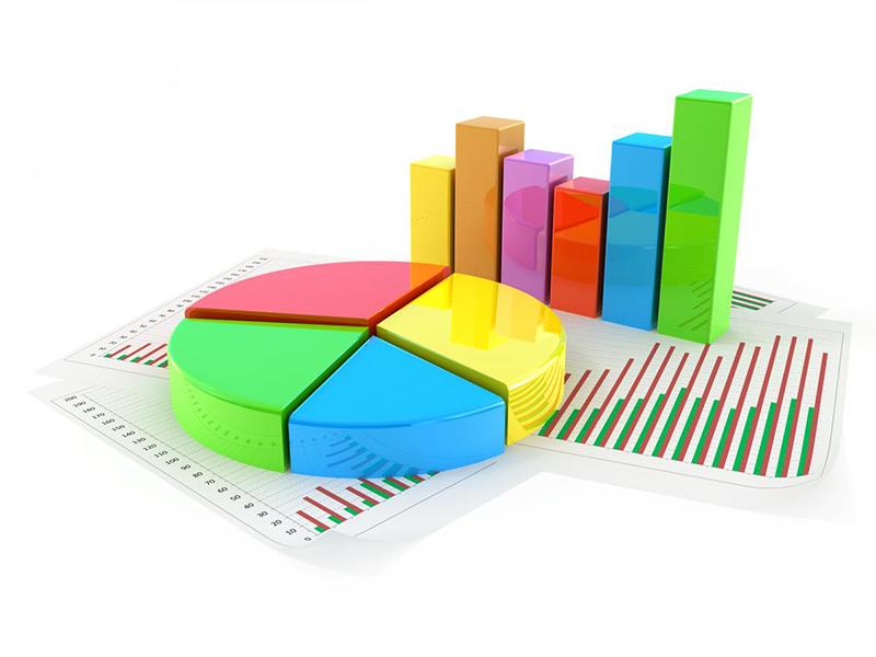 Новые возможности Google Analytics