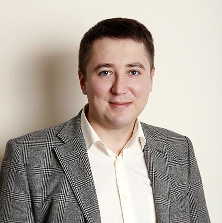 Евгений Шевченко о трендах интернет-рекламы и скромности украинских маркетологов