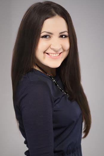 Аня Ежель