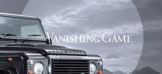 Драматический эффект: автомобильные бренды рассказывают истории