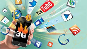 Завершился тендер на покупку частот 3G связи