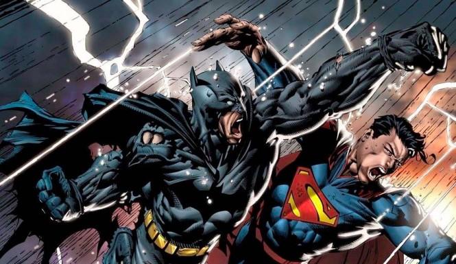 batman-v-superman-epic-fight-lea-15120-665x385