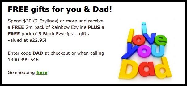 Dad_605_270