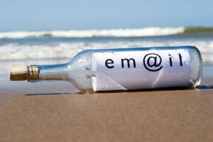 Персонализируем e-mail рассылку
