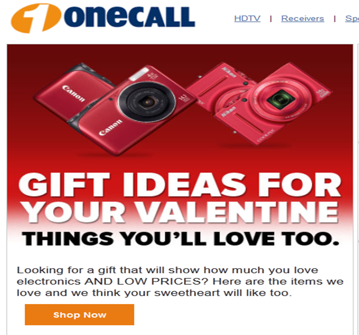 valentines-email-example-onecall-cameras