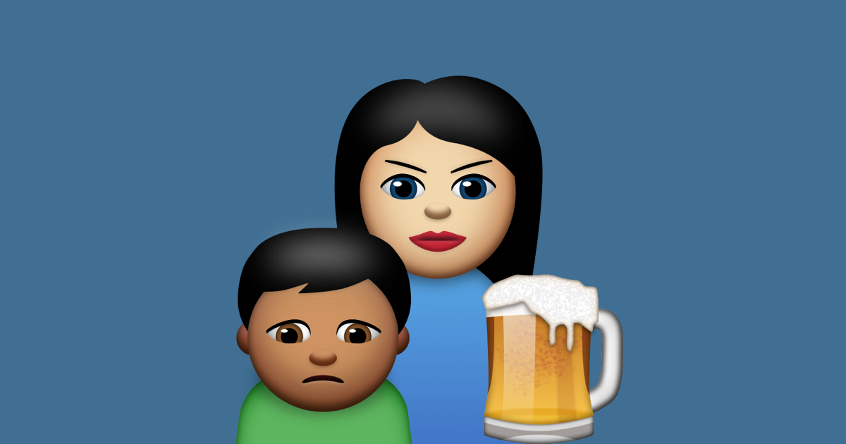 abused-emojis-1 (1)