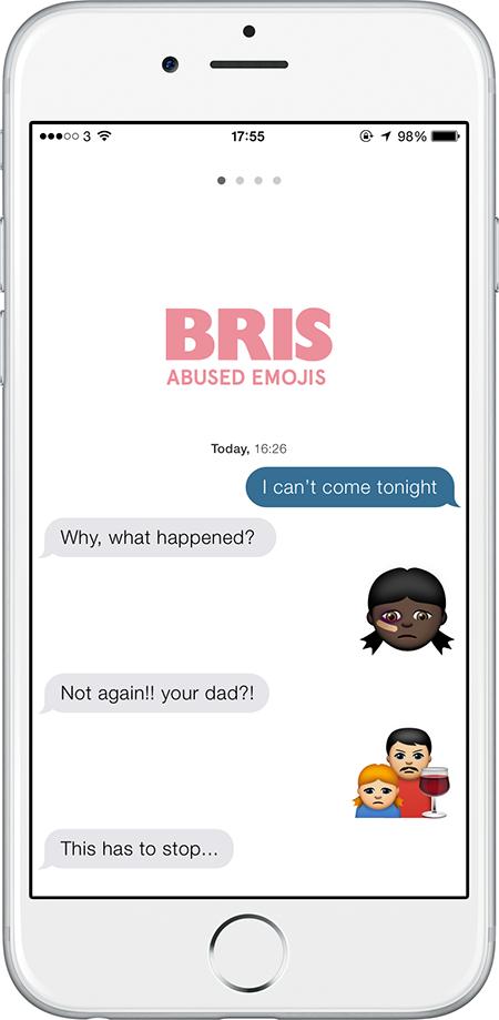 abused-emojis-4
