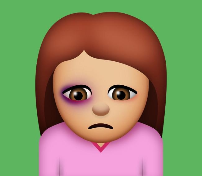 abused-emojis-hed-2015