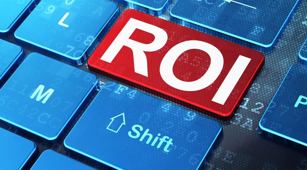 Оптимизация конверсий по ROI – новая стратегия в Яндекс.Директ