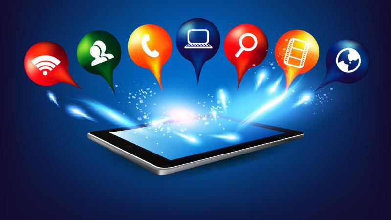 Мобильная видеореклама в 5 раз больше вовлекает посетителей, чем традиционные баннеры