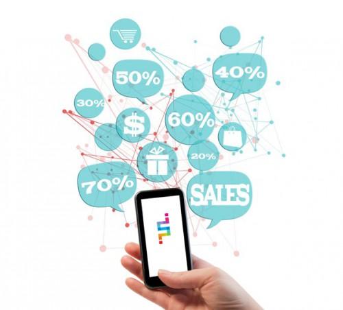 Реклама на мобильных устройствах: адаптируем контекстные объявления по советам экспертов