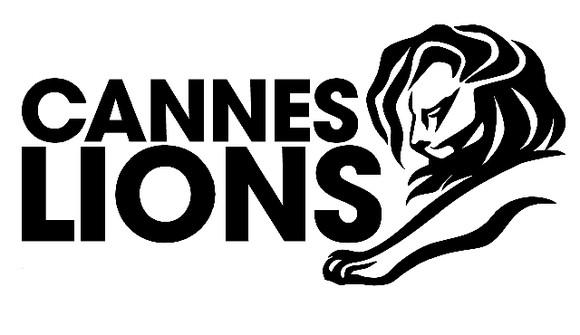 10 рекламных кампаний – претендентов на Каннских львов