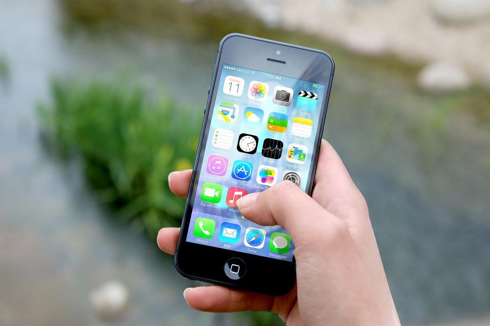 Мобильный маркетинг: 5 мифов, которые мешают вам зарабатывать больше уже сегодня