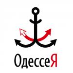logo-odesseya-sq