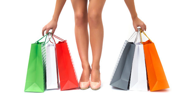 Результаты исследования Retail Trend Monitor 2015