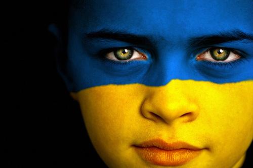 Самые популярные сайты июля 2015 (Украина)