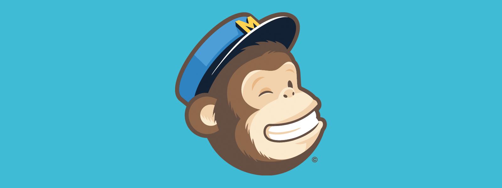 Больше возможностей для А/В тестирования с MailChimp