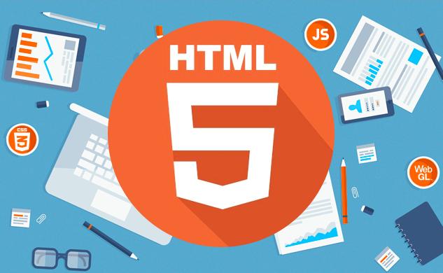 Баннеры HTML5 придут на смену баннерам Flash с 1-го сентября 2015 года