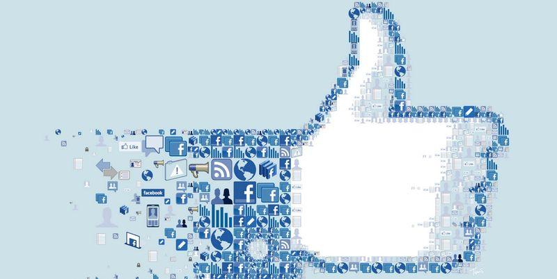 FAQ: Как быстро и без бюджета получить 10 000 подписчиков в социальных сетях