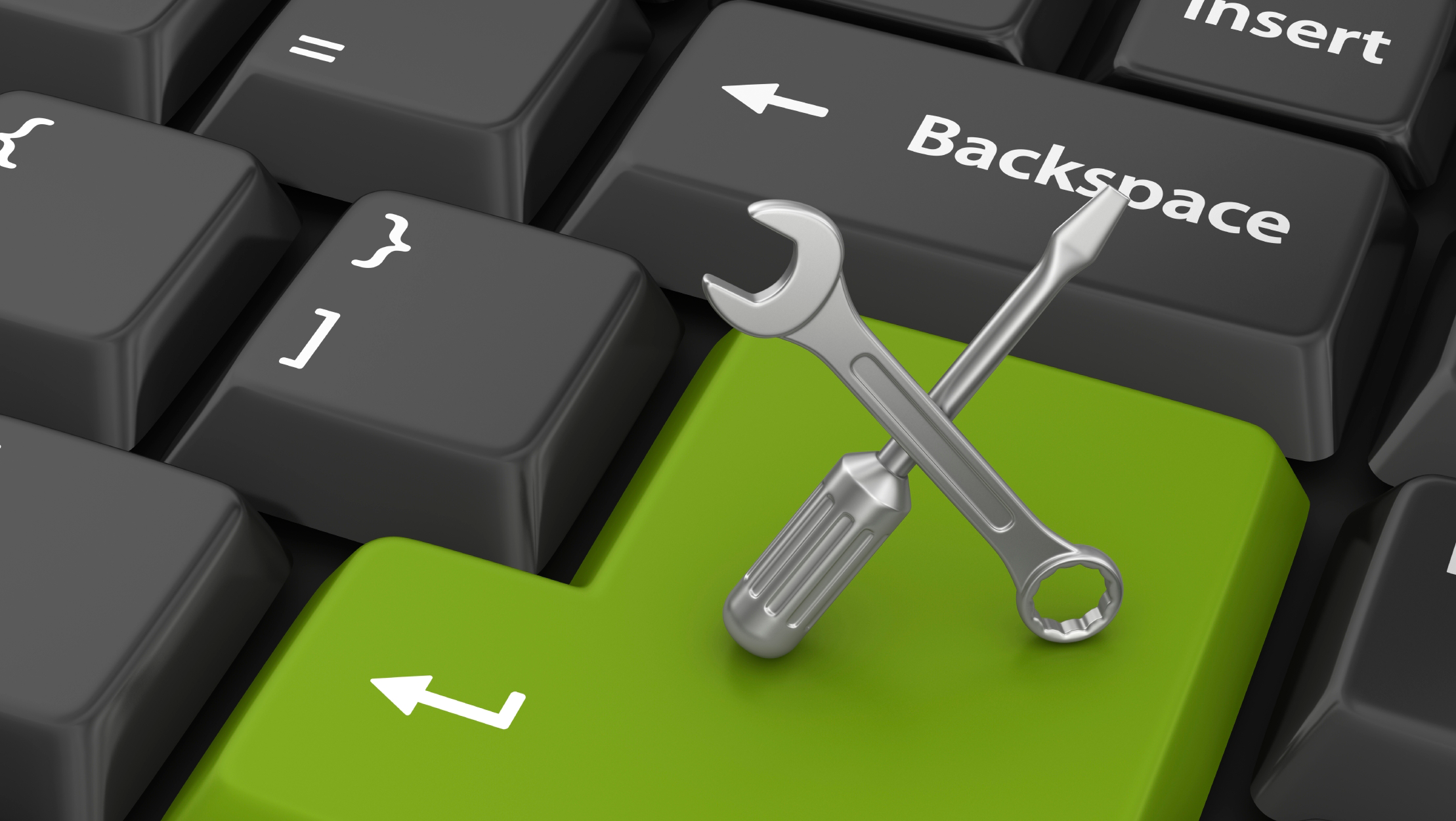 Стартапы в помощь маркетологам и интернет-магазинам