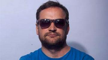 14 октября в Киеве пройдет встреча Клуба SEMPRO с Дмитрием Шаховым