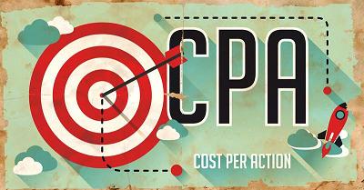 CPA-сети: ведущие зарубежные и основные украинские партнерские программы