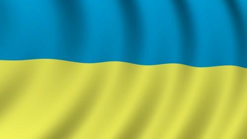 Самые популярные сайты среди жителей Украины, март 2016