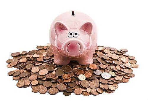 FAQ: «Как узнать стоимость клика в контекстной рекламе?»