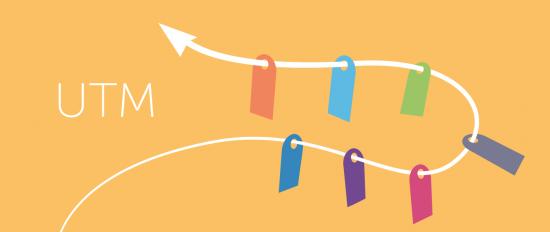 FAQ: «UTM-метки: для чего помечать ссылки и как правильно это делать?»