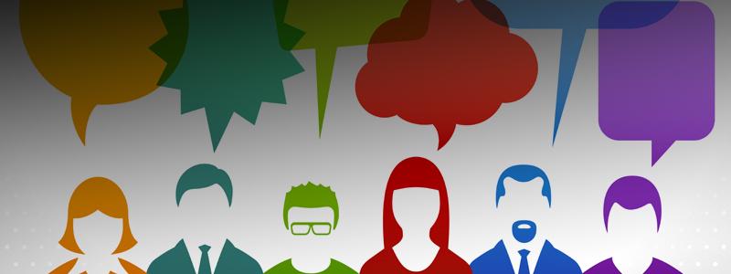 15 советов экспертов, как увеличить взаимодействие с аудиторией