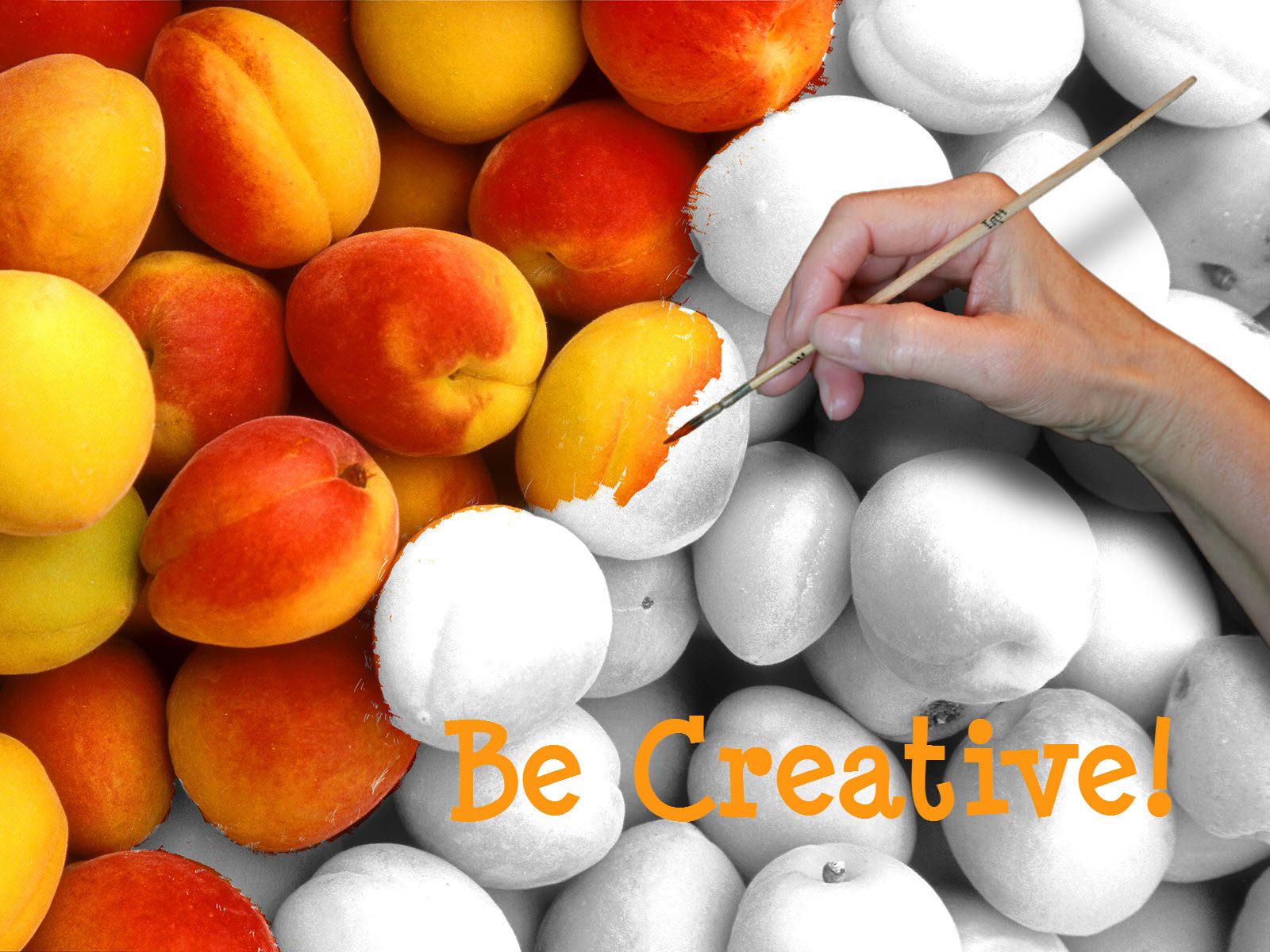 be-creative-exchange-ideas-orlando-espinosa