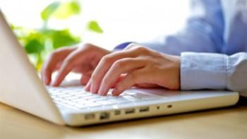 SEO-специалисты предпочитают фрилансеров: как эффективно аутсорсить все, что связано с контентом