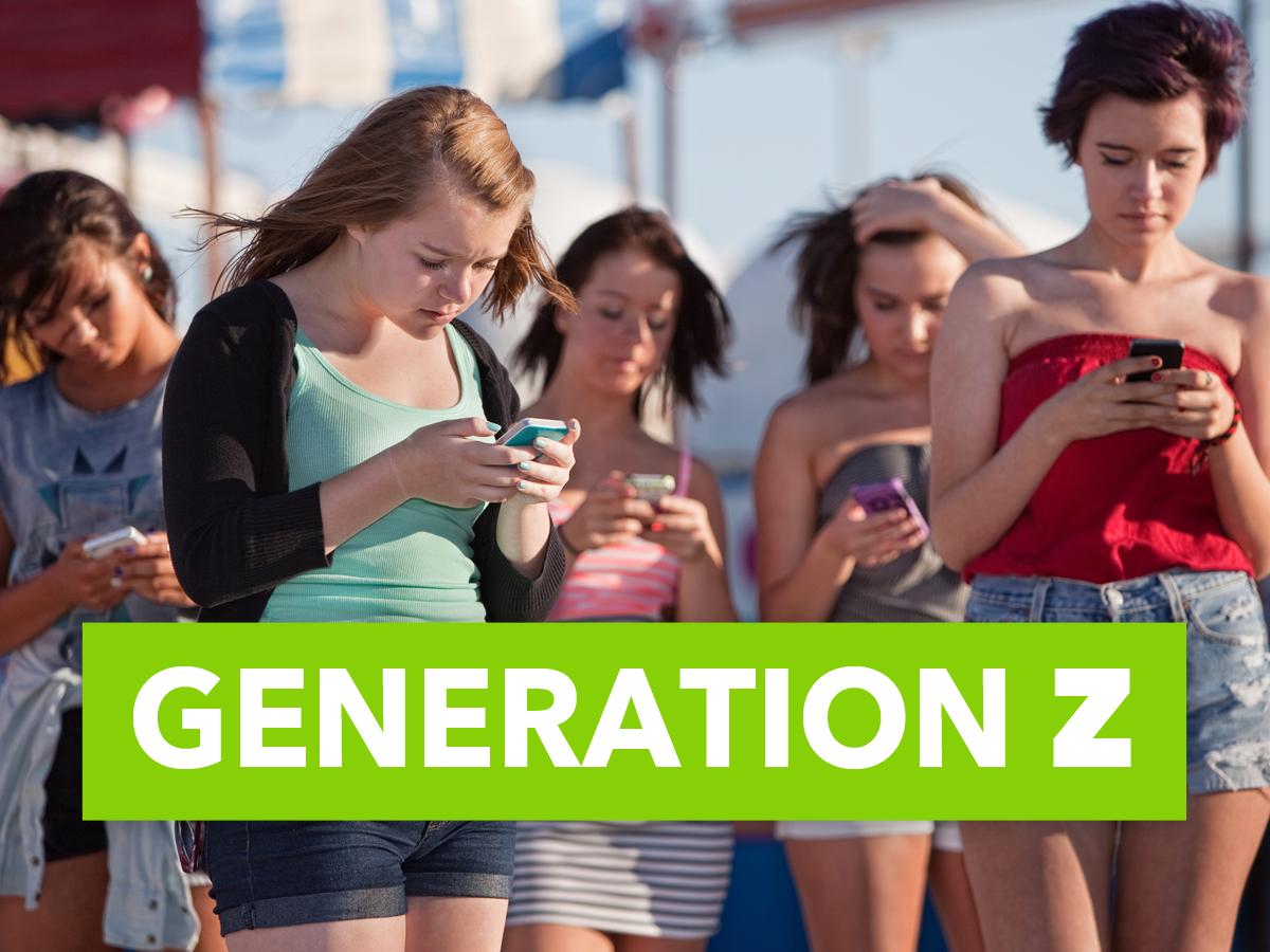 generationz