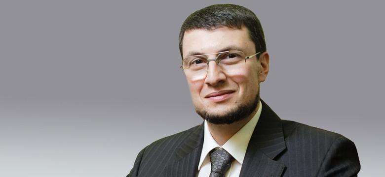 «Секреты увеличения прибыли 2.0» – семинар Александра Левитаса 19 декабря
