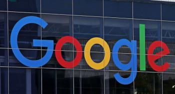 Google представил топ-запросы 2015 года в Украине