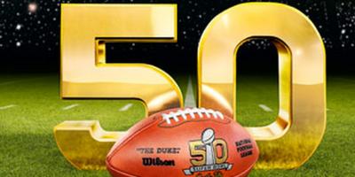 ТОП-5 рекламных роликов Super Bowl 2016