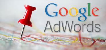 Google внес изменения в рекламную сеть AdWords