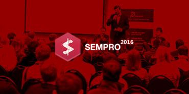 SEMPRO 2016 – вторая конференция для SEO-профессионалов,17 марта, Киев