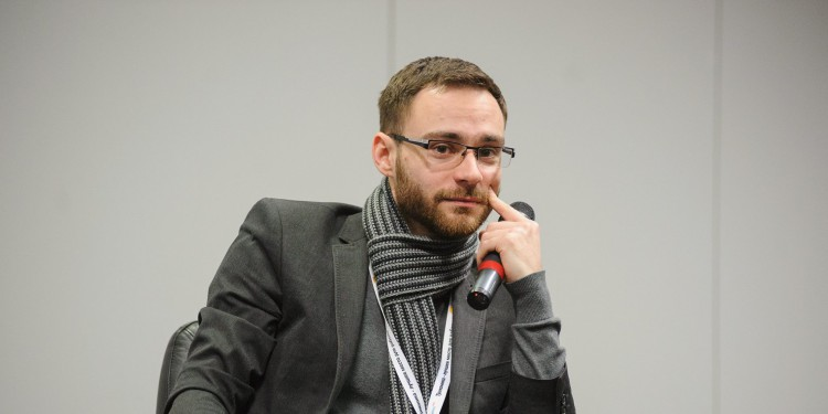 SEMPRO 2016 — место встречи SEO-специалистов. Итоги от UaMaster