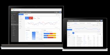 Обновление Google AdWords для лучшей работы с мобильным миром
