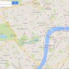 Google Business View - инструмент создания и вывода в результаты поиска виртуальных 3D-туров по вашему помещению стал доступен для украинского бизнеса. UaMaster разобрался, что же это за инструмент и как он может быть полезен для маркетинга и продвижения вашей компании.