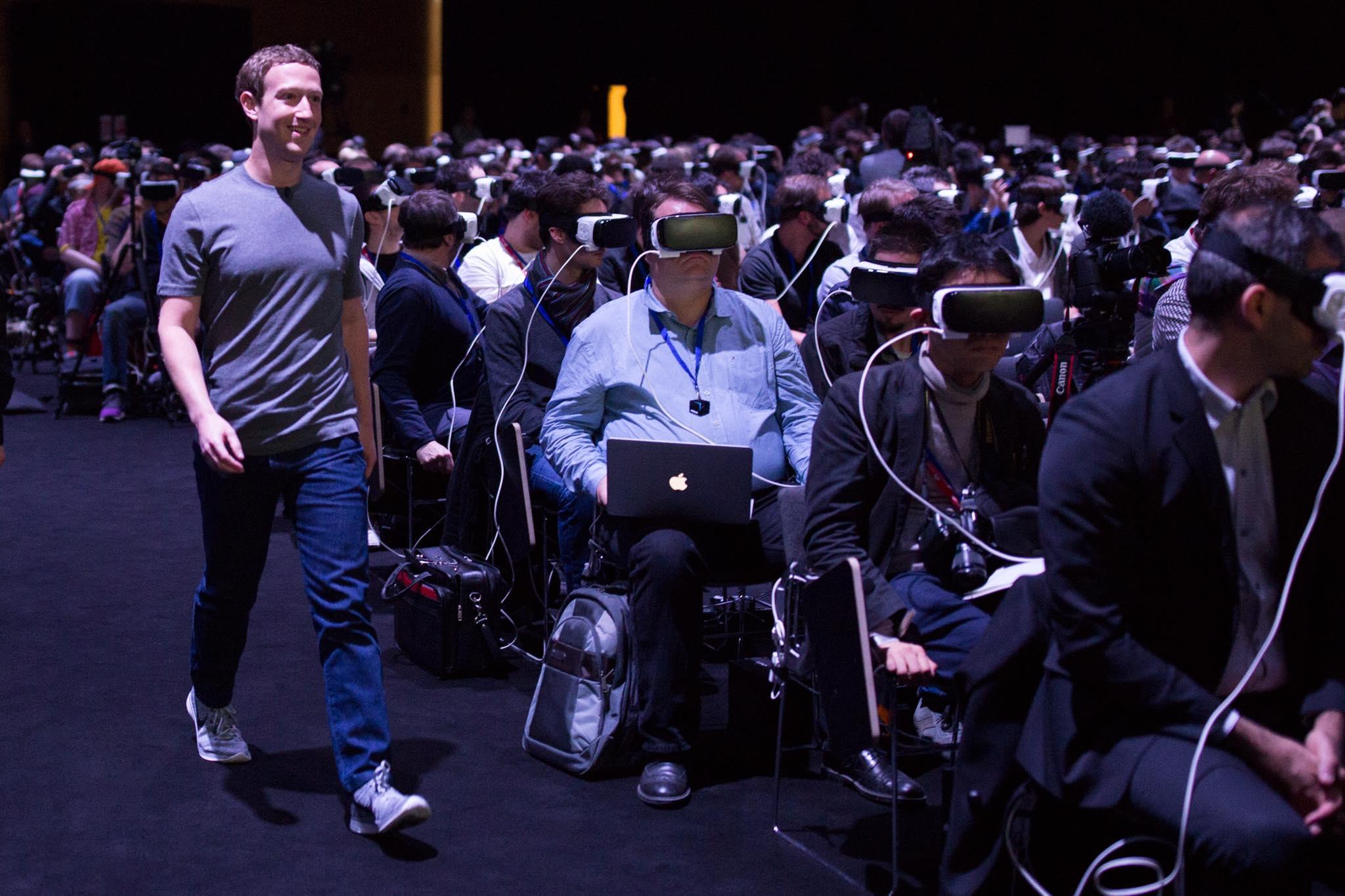 MS_VR