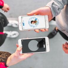 900 млн. пользователей Facebook Massenger и новые функции для бизнеса